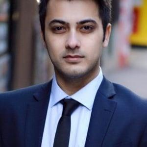 Avinash Lohana